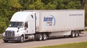 Roadrunner Truck Tracking - Best Image Truck Kusaboshi.Com Ltl Provider Roadrunner Freight Talks About Logistics Technology Rrts Stock Price Transportation Systems Inc Form Fwp Transportatio Filed By Trucking Industry Gets Back On Track As Prices Recover Exporters Anxious On Trade A Trucker And Factory Home Echo Global Domingo At Roadrunner Transport Lamborghini Youtube Twitter Our A Shipment Shares Tumble Steep Profit Decline Wsj