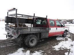 Ford F350 Flatbed Trucks In Tennessee For Sale ▷ Used Trucks On ... 2004 Ford F350 Super Duty Flatbed Truck Item H1604 Sold 1970 Oh My Lord Its A Flatbed Pinterest 2010 Lariat 4x4 Flat Bed Crew Cab For Sale Summit 2001 H159 Used 2006 Ford Flatbed Truck For Sale In Az 2305 2011 Truck St Cloud Mn Northstar Sales Questions Why Does My Diesel Die When Im Driving 1987 Fairfield Nj Usa Equipmentone 1983 For Sale Sold At Auction March 20 2015 Alinum In Leopard Style Hpi Black W 2017 Lifted Platinum Dually White Build Rad The Street Peep 1960