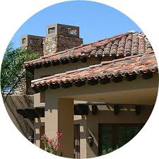 clay roofing boral usa