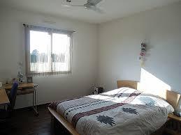 chambre des notaires 37 chambre des notaires 37 lovely dole sud a vendre maison