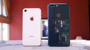 IPhone 8 And 8 Plus Review: Wait For The IPhone X! | PhoneDog User Account Voipreview 11 Best Voip Mobile Providers Images On Pinterest Amazoncom Magicjack Express Digital Phone Service Includes 3 Tech News And Reviews Ip To Call Termination In Vsr System How Create New Reseller Level2 Or Level Google Pixel 2 Xl Review Still Great Even With A Subpar Display Samsung Smti6020 From 200 Pmc Telecom Ollo Another 4g Wimax Service Provider Bd Itp Bajacross Page Polaris Atv Forum The 25 Voip Phone Ideas Hosted Voip