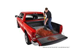100 Truck Mat BedRug Carpet Bed S