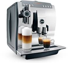 Coffee Machine HD PNG Transparent HDPNG Images