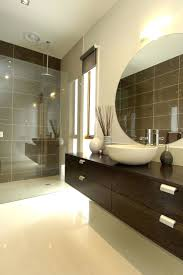 tiles bathroom granite tile combinations best 25 brown tile