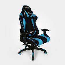 Saturn Racing Chair (Sky Blue) | Racing Chairs | Gaming Chairs | Zenox Rseat Gaming Seats Cockpits And Motion Simulators For Pc Ps4 Xbox Pit Stop Fniture Racing Style Chair Reviews Wayfair Shop Respawn110 Recling Ergonomic Hot Sell Comfortable Swivel Chairs Fashionable Recline Vertagear Series Sline Sl2000 Review Legit Pc Gaming Chair Dxracer Rv131 Red Play Distribution The Problem With Youtube Essentials Collection Highback Bonded Leather Ewin Computer Custom Mercury White Zenox Galleon Homall Office