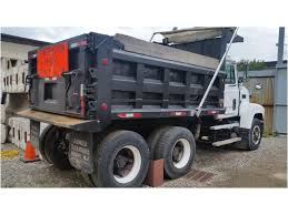 Mack Dump Trucks In Connecticut For Sale ▷ Used Trucks On Buysellsearch 1998 Mack Rd690s Tri Axle Dump Truck For Sale By Arthur Trovei 1990 Dump Truck Item F8227 Sold June 26 Con New And Used Trucks Sale On Cmialucktradercom Dump Trucks For Sale In Mn 1979 Rs686lst C3532 Wednesday 2009 Freeway Sales 1995 Tandem Start Up Youtube 1999 Mack Rd6885 Tri Axle Truck For In York 2007 Chn 613 Texas Star Forsale Best Of Pa Inc