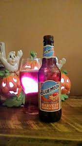 Harvest Pumpkin Ale Blue Moon by 804 Best Beer Images On Pinterest Beer Brewing Company And Ipa