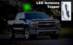 LED Antenna Topper Custom Hot Whips Llc Motor Vehicle Company Lancaster Pin By Renee Autery On Tale Of The Hooptie Aka Modern Prairie Kr8lrm Antenna Setup Buggy Whip To Display At 2018 Overland Expo West Kemimoto Light 5ft Led Flag Pole Safety Lights For 4x4 Swap Cummins 460 F150 Ford Truck Enthusiasts Forums My Buddies His Truck Youtube Warning Replacement For Any Size Orange In Motion Memphis Gbody Fest 2017 Cb Radio Ideas Page 4 S10 Forum Cheap Atv Led Find Deals Line Alibacom