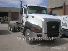 Caterpillar CT660L For Sale Casper, WY Price: $68,000, Year: 2014 ... Used Trucks Wyoming Mi Good Motor Company Denny Menholt Chevrolet Buick Gmc Is A Cody Cars For Sale Rock Springs Wy 82901 307 Auto Plaza Roadside Find 1979 Jeep Wagoneer Pickup Trucks 1948 Coe Classiccarscom Cc1140293 For In On Buyllsearch Ford Dealer In Sheridan Fremont Vehicle Search Results Page Vehicles Laramie 1999 Kenworth W900 Semi Truck Item G7405 Sold June 23 T Pick Up Sale Jackson Hole Usa Stock Photo Cmiteco Casper Wyomings Mack Truck
