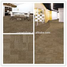 high quality carpet tile for office use beautiful design 50 50