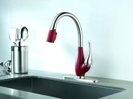 Kwc Kitchen Faucets Amazon by Kitchen Faucets Kitchen Faucet Manufacturers List Different
