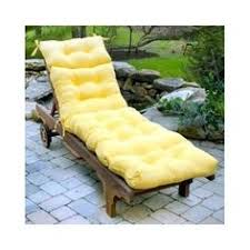 Ebay Chaise by Lounge Chair Cushion Deck Chair Padding Outdoor Chaise Recliner