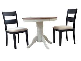 Fulantville Upholster Black Chair Wood Dining Set Of 3 Piece Ding Set Light Chairs Red And Table Wicker Rooms Cream Upholstered Padded Kitchen With Amazoncom Solid Oak Room Of 2 Sturdy 7 Woodespresso Fniture What Is The Best Place To Buy Cheap But Sturdy Fniture Wooden Kids And Eertainment Chairs White Mcmola Case 50kitchen Side Better Homes Gardens Maddox Crossing Chair Brown Details About Of Wood Black Traditional Wing Back Ash Barley Velvet Fabric Parson Room Table 4 In Ch5 4wl Connahs Quay For