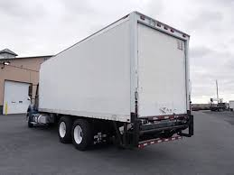 FREIGHTLINER BOX VAN TRUCK FOR SALE | #8023 1998 Freightliner Fl70 Box Truck Item K5323 Sold August 2000 Fl106 Tandem Axle Box Truck For Sale By Arthur Freightliner Box Van Truck For Sale 11559 2007 Intertional 4300 26ft W Liftgate Tampa Florida For Sale Diesel Sales 1430 1309 2016 M2106 Trucks Empire M2 106 Specifications With Sleeper Best Resource 7009 Used Business Class In
