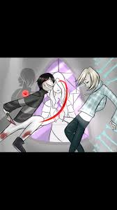 Minecraft Titanic Sinking Animation by 47 Best Aphmau Images On Pinterest Minecraft Fan Art Funny
