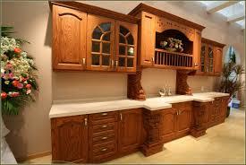 kitchen cabinet kitchen paint colors with light oak cabinets oak