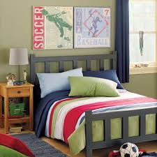 12 Year Old Bedroom Ideas Home Design 7 Boys