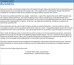 Comcast Business Announces Sd Wan Beta Trial For Mid Market And ... Comcast Business Activecore Portal Digital Experience Youtube Phone Alternatives Top10voiplist How To Factory Reset Modem Support Number Template Idea Ip Gateway Model Smcd3g Router Combo 4 To Configure A Class Static Ip Address Voice Edge Overview Review 2018 Best Services Docsis 30 Cable Dlink Hosted Voip Voiceedge System