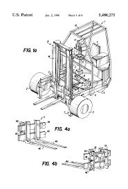 Patent US5480275 - Fork Lift Truck - Google Patentsuche Patterson High School Takes On Truck Driver Shortage Supply Chain 247 Amazoncom Toysery Functions Remote Control Forklift Toy Play Driving Dumping Apples Into Truck With The Tipper Youtube Crown Lift Trucks Competitors Revenue And Employees Owler Company Diesel Power Challenge 2016 Jake From Sema 2013 Strobe Light Bracket Parts Store 21 Pallet Handlers Loading Chep 6 62ks Patent Us5480275 Fork Lift Google Patentsuche Ravas Mforks Moment Measuring Forks For Fork Trucks