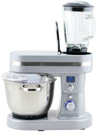 comparatif cuisine multifonction comparatif robots de cuisine multifonctions pâtissiers cuiseurs