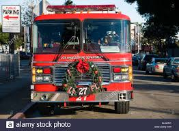 Fire Truck Stock Photos & Fire Truck Stock Images - Alamy Black Restaurant Weeks Soundbites Food Truck Park Defendernetworkcom Firefighter Injured In West Duluth Fire News Tribune Stanaker Neighborhood Library 2016 Srp Houston Fire Department Event Chicken Thrdown At Midtown Davenkathys Vagabond Blog Hunting The Real British City Of Katy Tx Cyfairs Department Evolves Wtih Rapidly Growing Community Southside Place Texas Wikipedia La Marque Official Website Dept Trucks Ga Fl Al Rescue Station Firemen Volunteer Ladder Amish Playset Wood Cabinfield 2014 Annual Report Coralville