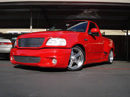 Ford Svt Lightning   TRUCKS   Pinterest   Ford Svt, Lightning And Ford New Ford Lightning 2018 2019 Car Reviews By Girlcodovement Truck Johnnylightningcom Casey Whites 2003 Ford F150 Svt On Whewell Svt In Florida For Sale Used Cars On Lightning Trucks Readers Rides Number 9 2004 5 Reasons Why Needs To Bring Back The Page 6 Gateway Classic 760ord 1999 Stealth Fighter Tremor Pace Nascar Race Motor Review 1994 Red Hills Rods And Choppers Inc St F 150 Pickup Maisto 31141 1 21