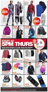 Inside Edition Boots 7 Coupon: Gillette Proglide Razors Coupons Current Deals Camofire Discount Hunting Gear Camo And Golfnow Promo Codes August 20 Off Target Coupon 2019 Kuiu Clothing For Sale Nils Stucki Kieferorthopde Kuiu Outdoor Sporting Goods Company Dixon California Coupon Shopping South Africa Tea Haven Code Does Kroger Double Coupons In Texas Home Depot 10 Aveeno 3 Gorilla Paracord Invoice Discounting Process Puff Vapor Food Discount Vouchers Nz Netflix Singapore Pool Result Hard Knocks Raleigh Sephora For Vib Rouge Honda Of Fife Service