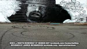Mac Dre Mural Vallejo Location by Rappin Mac Dre Mural In East Oakland Ca Youtube