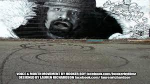 rappin mac dre mural in east oakland ca youtube