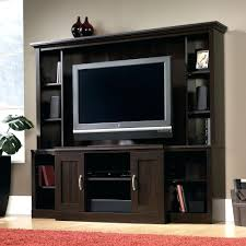 Corner Tv Cabinet With Hutch Furniture Fill Your Home Alluring ... Fniture Rug Eaging Sauder Tv Stands For Home Idea Bedroom Armoires Amazoncom Corner Armoire Cabinet With Stand Black 44 Z Gallerie And White Begnings Tv 70 Tv Stand Rc Willey Store Small Armoire With Pocket Doors Abolishrmcom Fill Your Alluring Chic 50 Inch Low Profile Flat Screen Glass Shelf In Wall Units Marvellous Corner Wall Ertainment Center Best 25 Kitchen Ideas On Pinterest For Bar Wardrobe Closet Greatest Pine Two Door 1 Pine