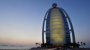 100 Burj Al Arab Plans Dubai Plans To Be Worlds Most Popular Tourist Destination