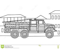 Fire Truck Coloring Book For Adults Vector Stock Vector ... Truck Cotton Fabric Fire Rescue Vehicles Police Car Ambulance Etsy Transportation Travel By The Yard Fabriccom Antipill Plush Fleece Fabricdog In Holiday Joann Sku23189 Shop Engines From Sheetworld Buy Truck Bathroom And Get Free Shipping On Aliexpresscom Flannel Search Flannel Bing Images Print Fabric Red Collage Christmas Susan Winget Large Panel 45 Marshall Dry Goods Company