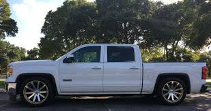 2014+ Lowering / Drop Kits - Page 56 - 2014-2018 Silverado & Sierra ... Commercial Motor Dealer Dropin Ok Trucks Iveco 2016 Chevy Silverado On 28 Dub Ballas With 24 Drop Truck Is Chevrolet Attacking Fords Alinum Because Sales Are Photo Gallery 14c Gmc Sierra 2017 Sa Burnout King 2015 Youtube Senators Trucks From Selfdriving Bill Florida Trucking Exclusive Sale Pto System Installation Your Type Of Truck 52018 Gmc Denali 46 Drop Kit Magna Ride Reklez Djm Lowering A 2010 Daihatsu Delta 25 Ton Drop Side 2006 Approved Auto Dealer Thomas Hardie Used Rough Country For Suvs Lowered Suspension Kits