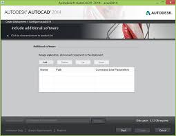 Autodesk Inventor For Mac by The 25 Best Autocad 2014 Ideas On Pinterest Cad Library