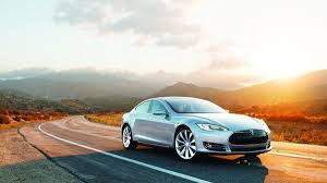 Tesla To Open Dealership In Former Kemp Auto Museum In Chesterfield ... Tesla To Open Dealership In Former Kemp Auto Museum Chesterfield Opelikas New Ordinance Might Be Good For Some Food Vendors News 3 4 Ton Truck The Best 2018 Capps And Van Rental Lisa Foster Floral Design June 2010 Rescue Squad Raffles Truck Community Smithmountainlakecom Cargo In Austin Tx Resource Grayson Scarlett Roses Amazoncom Music Laurel Main Street Archives Page 2 Of 7 Fort Worth Rentalcapps Lone Star Equipment 5919 Bictennial St San Antonio Tx Race Day Larrys Brod Blog