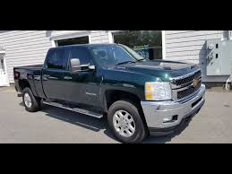 Used Cars For Sale Salisbury MA 01952 Salisbury Auto Center Used 2016 Ford F150 Supercrew Cab Pickup For Sale In Holyoke Ma South Easton Cars For Boston Ma Milford Fringham Fafama Auto 2010 Toyota Tundra 4wd Truck Hyannis 02601 Cape 2018 Midnight Edition Titan Near Sudbury Marlboro Nissan Malden Trucks Lynn Lowell Maxima Sales 2015 Tacoma Base V6 M6 Black At Western Mass Unique Dump Diesel Dig York Inc New Dealership Saugus 01906 Mastriano Motors Llc Salem Nh Service