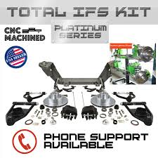 1948-1963 Pontiac Air Bag Suspension Front End Kit Mustang II 2 ... 195569 Ford Fairlane Air Ride Suspension Kit Front End Lowering Extreme Universal Fbss Air Suspension Kit Univextrbgkt The Perfect Vehicle Emergency Survival Gear For Your Bov Bug Out F250 2009 Keldermen Ride Lift Youtube Airbag Suspension On Lifted 09 Ram Stock Height Products At Kelderman Systems Mello Mikes Truck Camper Adventures Building Own First Aid Kits Best 2017 S10 Complete Bolt On Bag Suspeions Ebay New Product 206 Ram 1500 Load Assist Boss