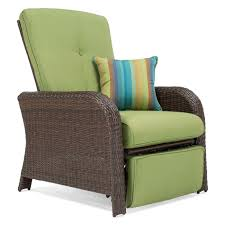 The 8 Best Outdoor Recliners Of 2019 Phi Villa Outdoor Patio Metal Adjustable Relaxing Recliner Lounge Chair With Cushion Best Value Wicker Recliners The Choice Products Foldable Zero Gravity Rocking Wheadrest Pillow Black Wooden Recling Beach Pool Sun Lounger Buy Loungerwooden Chairwooden Product On Details About 2pc Folding Chairs Yard Khaki Goplus Wutility Tray Beige Headrest Freeport Park Southwold Chaise Yardeen 2 Pack Poolside