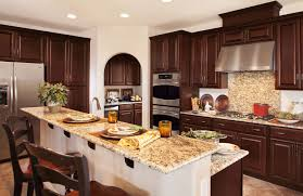 Aristokraft Kitchen Cabinet Doors by Scottsdale Cabinets Specs U0026 Features Timberlake Cabinetry