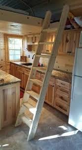 maximize the space of graceland s 14x40 wraparound lofted barn