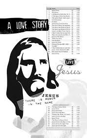 1 Brief An Die Korinther Das Hohelied Der Liebe