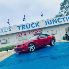 100 Bolton Ford Truck Junction S Home Facebook