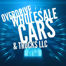 Overdrive Wholesale Cars And Trucks - Home | Facebook Mcmanus Auto Sales Llc Knoxville Tn New Used Cars Trucks Ordrive Whosale And Home Facebook All Buena Nj Dealer Kids Truck Video Car Carrier Youtube First Choice Rv And Mills Wy Five Star Nissan Hyundai Preowned Deals Purchases Junk Suvs Vans More 2014 Hyundai Sonata Gls Raleigh Nc Vehicle Details Reliable Extreme Llc West Monroe La Jeffs Asheville Leicester Wnc Contact Rj Dealership Clayton 27520