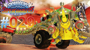 SKYLANDERS SUPERCHARGERS #029 Wreck O' Saurus ☆ Let's Play ... Beercation The Triangle North Carolina Craft Beer Brewing One Billion Rotagilds Lego Pinterest Military E Awesome Dash Cbw Command Saurus Mini 4wd Wild Series 4wd Saurus Fsc 31 Manel Biete Flickr Tckasaurus Rip Olli Taimisto Author At Heavy Duty Rescue Unit For The Finnish Transport Agency Youtube Fire Fighting And Rescue Vehicle Product Interschutz 2015