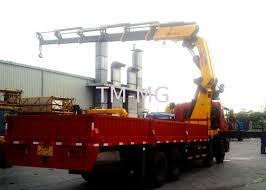 25 Ton Knuckle Boom Truck Mounted Crane Driven By Hydraulic XCMG New Pm 100026 Knuckle Boom On 2018 Kenworth T800 Tdrive Effer 370 6s Jib 3s Knuckle Boom On Intertional Truck For Sale Sold 8489 Freightliner Fassi Knuckleboom Truck 10 Ton Crane Heila Packages Bik Hydraulics 2001 Ftl Imt 7415 Tire Service Youtube Flat Or Open Bed Truck Fitted With Knuckle Boom Moving Arculating Cranes Equipment Sales 1999 Fassi F240se Truckmounted For 10ton Mounted Public Works Ulities Town Of Siler City 8666 06 Palfinger Crane 9 Safety Ciderations When Operating A Industry Tap