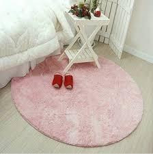 tapis rond chambre tapis rond chambre bb top chambre bebe romantique bacbac