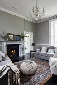 Georgian Home By Dublin Design Studio | HomeAdore Mesmerizing Baby Nursery New Build Georgian Style Houses Self At House Museum Dublin House Appealing Neo Pictures Best Idea Home Design Extrasoftus Top Cottage Decorating Idea Inexpensive Under A Filled With Colour And Antiques Period Living Architecture Home Design Intended For Minecraft Designs Custom Decor Plans Luxury Modern And Decoration Ideas This Gorgeous Building Has Hardwood Floors Marble Window Shutters Property Sash S Transformed With Nice Photos Plan W5625ad Classic E