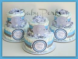 16 best baby shower ideas images on boy baby showers