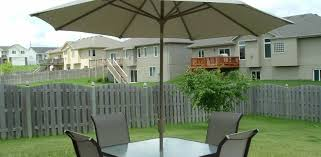 Patio Furniture Sets Walmart by Table Cheap Patio Furniture Sets On Patio Umbrellas With Fancy