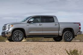 Used 2014 Toyota Tundra For Sale - Pricing & Features | Edmunds New 2018 Toyota Tundra Sr5 Double Cab 65 Bed 57l Truck Motor Pinata Custom Party Pinatas Pinatascom Towing With A 2016 Trd Pro In Cadillac Mi Fox Of Preowned 2012 4wd Grade Nampa 970553b Akron Oh 20440723 2011 Limited An Iawi Drivers Log 2015 Review Rating Pcmagcom 2017 1794 Edition Crewmax Tallahassee 2wd Grade Crew Pickup For Sale Amarillo Tx 2013 Reviews And Trend